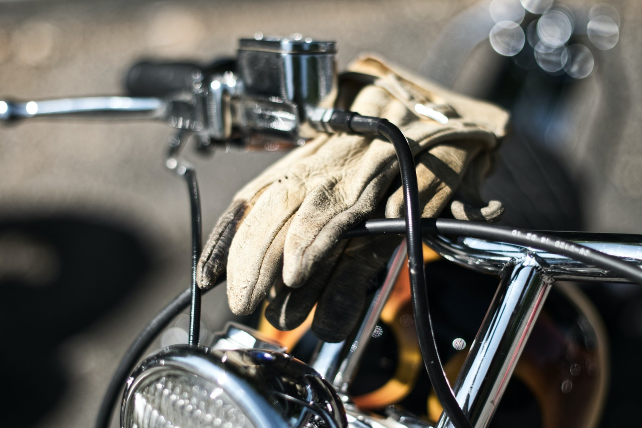 How Do You File a Lawsuit After a Motorcycle Accident in New Jersey?